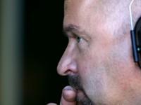 Big teams pay parts suppliers more - Mike Gascoyne