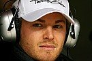 Rosberg 'would love' long Mercedes stay