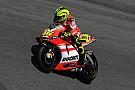 Ducati preview