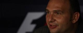 Hispania Racing Preview