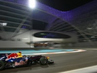 Track changes confirmed for Abu Dhabi, Brazil