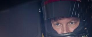 NASCAR Sprint Cup Earnhardt Jr. - Saturday media visit