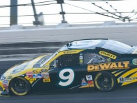 Richard Petty Motorsports Dover preview