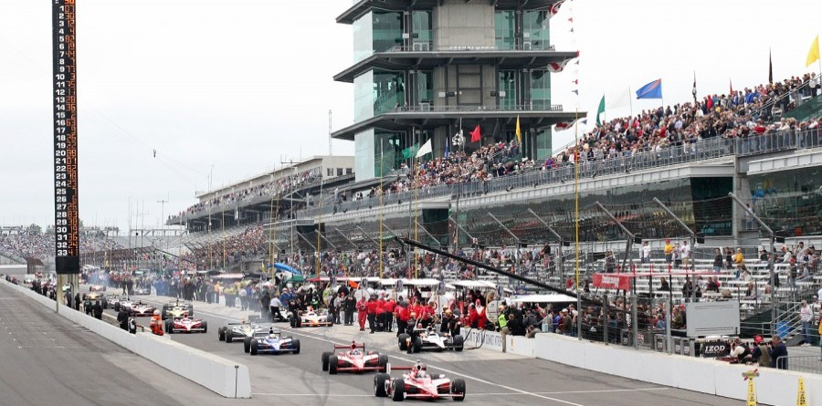 Picking The 2011 Indy 500 Winner
