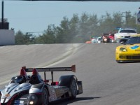 Mosport Raceway Sold To Canadian Group