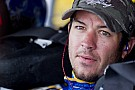 Martin Truex Jr. Goes to Pocono With New Crew Chief
