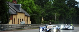 Le Mans Le Mans Blog: Deciphering The Alphabet Soup