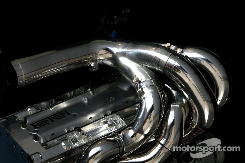 2013 engine rules intrigue rolls on in Canada