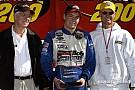 Glen Wood Elected To NASCAR Hall Of Fame