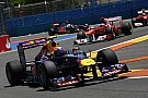 New Webber Deal 'Very, Very Likely' - Horner