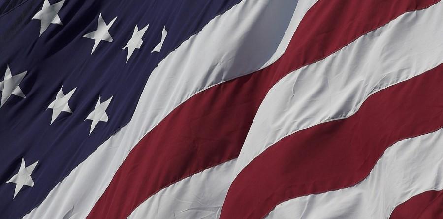Austin Council Endorses United States F1 Grand Prix