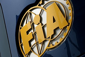 Formula 1 FIA Rubber-Stamps V6 Engine Rules For 2014