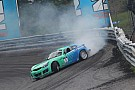 Formula DRIFT Announces Website Updates