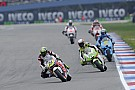 Honda LCR Italian GP Preview