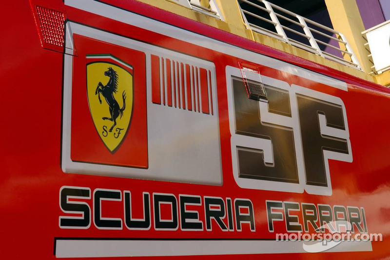 Experts Say Ferrari No Longer In Charge Of F1