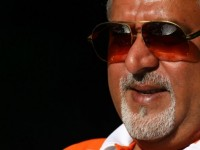 Force India F1 Door Closed For ndian Drivers