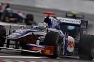 Rodolfo Gonzalez Nurburgring Event Summary