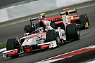 Rapax Nurbrugring Race 1 Report