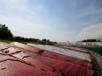 GP2 Set For Showdown In Budapest