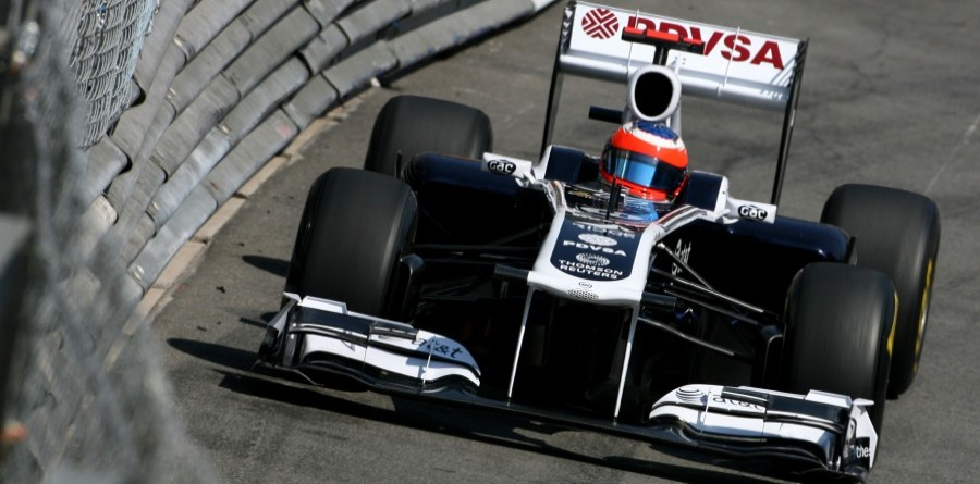 Barrichello admits unlikely to race V6 engines