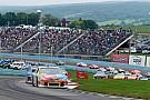 Toyota Motorsports Watkins Glen race notes, quotes