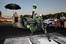 Gittin Jr. - Ford Racing Interview