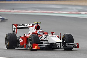 Scuderia Coloni Spa qualifying report