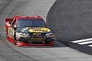 Stewart Bristol II race report