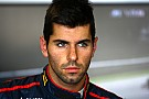 Alguersuari not happy with Webber's new deal