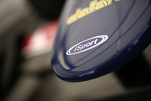 GP2 iSport drivers selected for Jerez