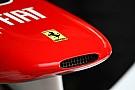 Brazil legend claims Ferrari slows number 2 drivers