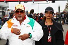 Mallya denies Force India team is for sale