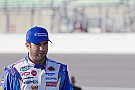 Elliott Sadler heads to Charlotte II