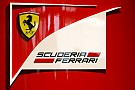 Ferrari drives back into tobacco controversy