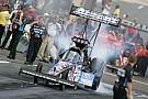 Antron Brown Las Vegas final report