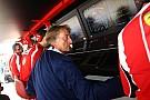Ferrari corrects Montezemolo's Formula One 'quit threat'