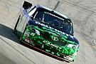 Joey Logano Phoenix II race report