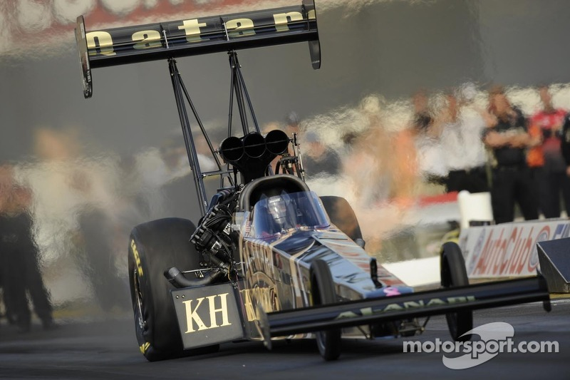Worsham, Hagan and Krawiec claim championships at Pomona finale