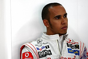 Formula 1 Zanardi tips Hamilton to bounce back in 2012