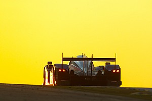 Peugeot pulls out of Le Mans prototype racing