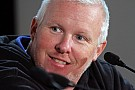 Doran Racing adds Paul Tracy to Daytona 24H lineup