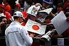 No FIA consequences for convicted Sutil - manager