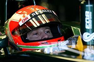 Formula 1 Dumping Trulli 'a no-brainer' - Jones
