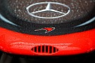 Blomqvist joins McLaren driver development programme