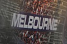 Melbourne F1's 'least viable' race - Ecclestone