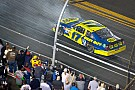 Blog: Faster Cars? Looking Back at Daytona 500