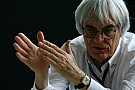 Ecclestone offers to end Melbourne contract