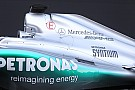 Mercedes could quit F1 over commercial deals