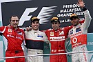 Updated Ferrari to take cues from Sauber - report