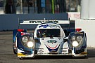 Dyson Racing focuses on 2012 series championship; will not run Le Mans
